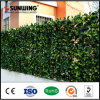 2015 New Ideas PVC Outdoor Privacy Screen Garden Fences