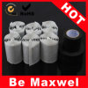 Fire Resistant Anti-Aging Electrical Tape/High Voltage Mastic Tape