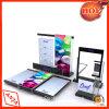 Counter Display Counter Top Display Racks