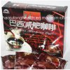 Strong Effect Slimming Coffee OEM for Female with Good Price
