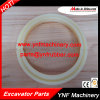 Ce Approval Idi Isi Nok Rod Hydraulic Cylinder Seal Kits