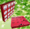 Greenhouse Red&Blue Plants 400*3W LED Garden Lights