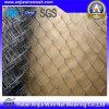 Galvanzied Iron Wire Mesh Chain Link Mesh