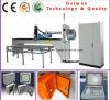 PU Foam Gasket Sealing Machine (MD-303)
