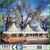 Transparent Wedding Pagoda Gazebo Canopy Tents