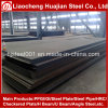 Building Material Steel Sheets Ss400 A36 Mild Steel Plate