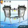 Filter Housings Juice/ Apple Juice Filter