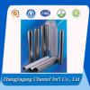 Gr9 ASTM B861 Titanium Tube