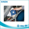 High Quality First Aid Kit Canvas Bags for Wholesale