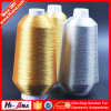 Best Hot Selling Home Using Gold Thread