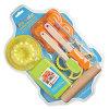 Good Quality & Wholesale Silicone Kid′s Baking Set