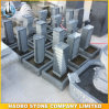 Hand Carved Granite Water Fountain for Garden Decoration