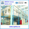 New Powder Coating Machine of Electrophoresis Equipment