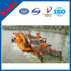Best Selling Sea Weed Harvester Vessel