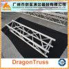 Aluminum Spigot Truss, Stage Truss CS40