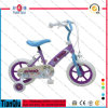 The Best Selling with Training Wheel Children Bike Bicycles