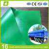 Cheap Waterproof Polyester Fabric Canvas PVC Tarpaulin for Truck Cover