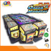 New Popular Gamble Fish Fishing Gambling Game Machine for Casino