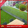 "30mm PE 3/8"" Anti UV Gardening Products Artificial Grass Turf"
