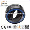 Gcr15 Lubricated Radial Spherical Plain Bearing