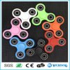 Hand Spinner Fidget Finger Spin Stress Hand Desk Toy EDC Adhd Autism