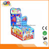 Arcade Hoops Cabinet Children Carnival Mini Basketball Game Machine for Sale