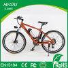 Mayatu Hunter off Road Electric Bike MTB