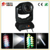 280W Beam Spot Wash Moving Head Light