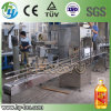 Plastic Bottle Oil Filling Machine
