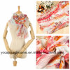 High Quality Latest Fashion Warm Soft Scarf