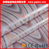 Modern PVC Wallcovering with Cheap Price and High Quality