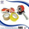 High Quality No Bubble BOPP Clear Tape
