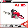 Garden Power Tool Ms 250 45.5cc 2.3kw Chain Saw