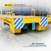 Bjt -10t Customized Electric Transport Cart on Rail