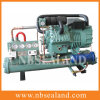 Water Cooled Cold Room Condensing Unit with Low Price
