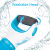 Washable Callous Electronic Callus Remover