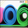 Newest Washable TPE Yoga Mat Made in China