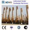 XCMG Xr460d Rotary Drilling Rig