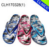 Unisex Men Sandal Flip Flop Slipper