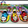 Minicar for Kid′s Fun Battery Racing Q-Train Car Kiddie Ride