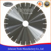 300mm Stone Diamond Cutter Blade with Good Sharpness