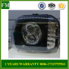 off-Road Vehicle Jimny Auto Parts Refit Turning Front LED Lights
