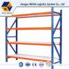 Powder Coating Medium Duty Steel Long Span Steel Rack