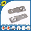 High Quality Stamping Parts Stainless Steel Double Male Spade Terminal