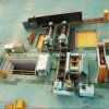 Two-High Steel Sheet Hot Reversible Rolling Mill Machine