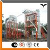 Lb2500 Fixed Asphalt Mixing Plant