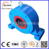 Gn Rotation Stopping Wheel Backstop Bearing