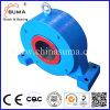 Gn Rotation Stopping Wheel Backstop Bearing