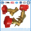 "Brass Balancing Valves of ""1/2-1"""