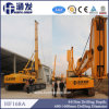 Economic and Durable! Hf168A Rotary Pile Drilling Machine for Sale